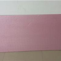 大量供应挤塑板保温板系统