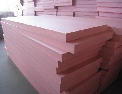 供应外墙/屋面挤塑板