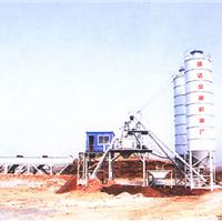 供应水泥混凝土拌和站