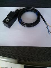 供应防爆电磁阀线圈EM551090
