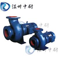 供应CZ型西德直联式离心泵