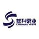 上海蓝升泵业有限公司
