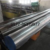 316精密不锈钢管满足很高尺寸精度和洁净度