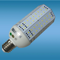 LED贴片玉米灯