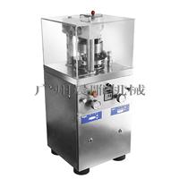 高性能高产量高技术旋转式压片机