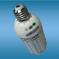LED庭院灯光源|灯泡