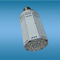 DC24V玉米灯|DC12V玉米灯