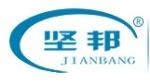 江苏邦杰防腐保温科技有限公司