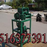 供应DL-2电动多功能弯管机