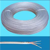 供应AFR250铁氟龙高温线专业厂家