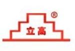 北京立高防水工程有限公司总部