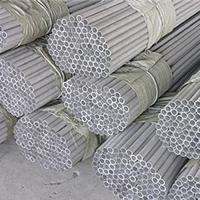 304L/S30403/022Cr19Ni10不锈钢管
