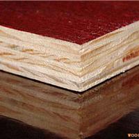 供应天津批发木模板本松模板建筑模板