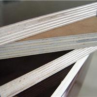 供应天津清水模板木模板