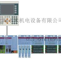 供应3DI486.6贝加莱 2005系列输入模块