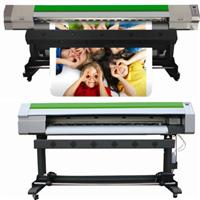 供应热升华打印机 数码印花机 写真机报价