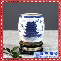 供应陶瓷茶杯 景德镇陶瓷茶杯 定做陶瓷茶杯