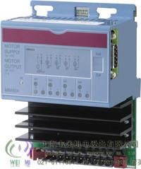 供应X20PS9500 贝加莱X20电源模块