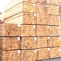 供应天津批发建筑木方口料