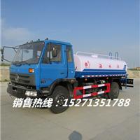 2吨-20吨多功能洒水车厂家,厦工楚胜集团
