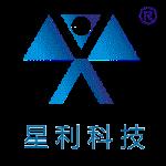 四川星利科技材料有限公司