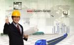 北京丰业建筑工程有限公司