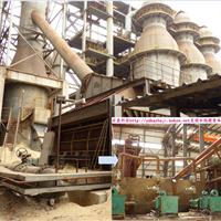 供应矿浆泵-陶瓷泥输送泵