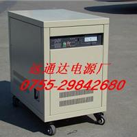供应CNC稳压器