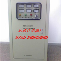 供应印刷机稳压器