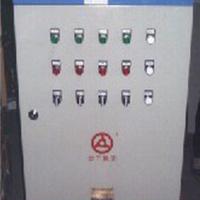 TF-ZW型消防增压稳压给水设备范围及特点