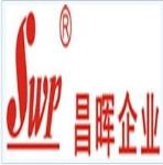 香港昌辉自动化仪表有限公司