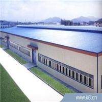 新疆乌鲁木齐豫德伟亚建材有限公司