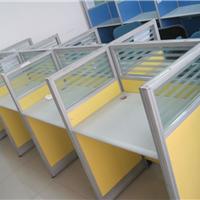 武清区办公桌培训桌工位桌批发价出售