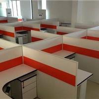 天津办公家具厂定做板式办公桌工位桌培训桌