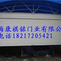上海仁利仁工贸有限公司