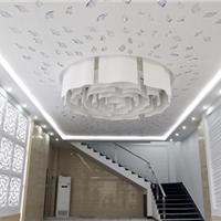 香港GRG石膏线制品厂