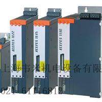 供应5S0102.18-020贝加莱编辑器上海韦米