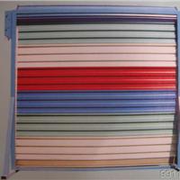 供应朝阳区安装镀锌卷帘门保证质量