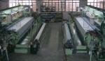 安平不锈钢网厂