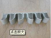 供应铝型材,散热铝材。