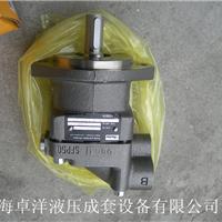 供应派克F12-110-RS-SH-T-000-000-0