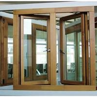销售铝合金门窗,加工制造,安装。