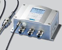 供应温湿度变送器HMT330