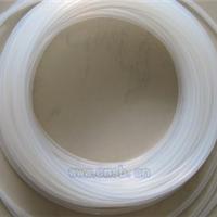 供应PP透明软管、PP软管