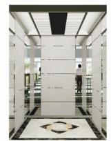 河南电梯装饰河南郑州洛阳开封信阳电梯装潢