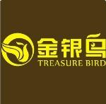 金银鸟家具有限责任公司