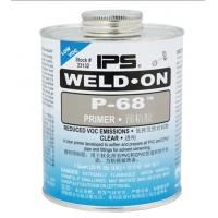 供应P-68清洁剂、PVC清洁剂