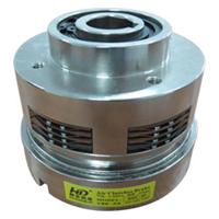 供应气动湿式多片式离合器BDC-400