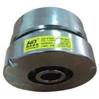 供应内齿式离合器HBS-20的价格