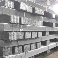 厂家直销Q235B/Q345B角钢,量大可优